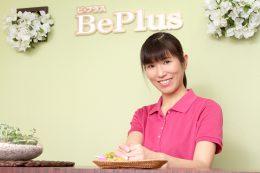 beplus-07